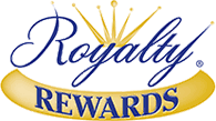 Royalty Rewards